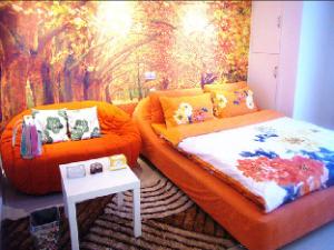 Shenyang Dongsheng Apartment