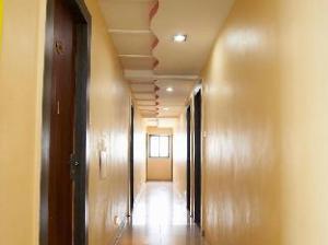Hotel Sai Parth