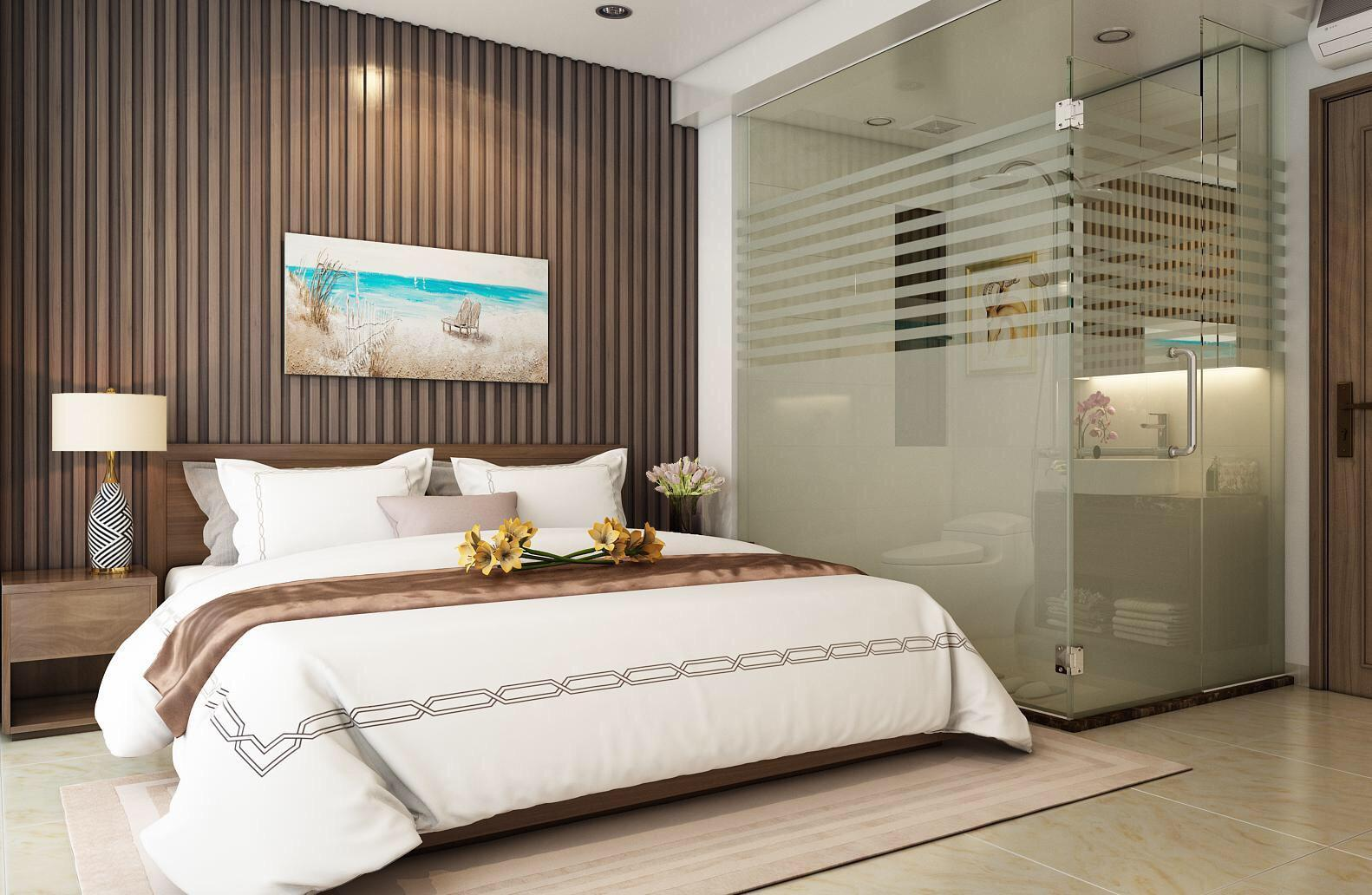 Ibiza Boutique Hotel