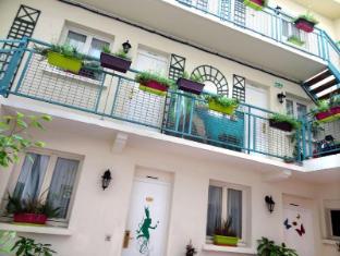 Hotel Malar