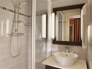 Hotel Saint Honore Paris - Bathroom