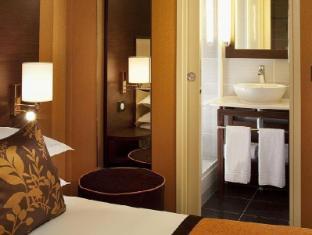 Hotel Saint Honore Paris - Guest Room