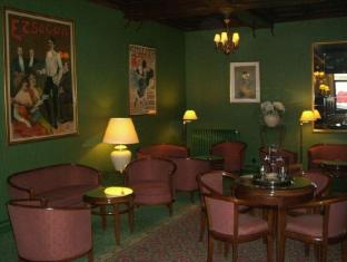 Royal Fromentin Hotel Paris - Lounge