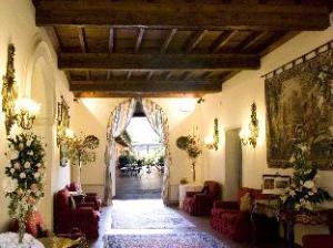 Hotel Principessa Leonora