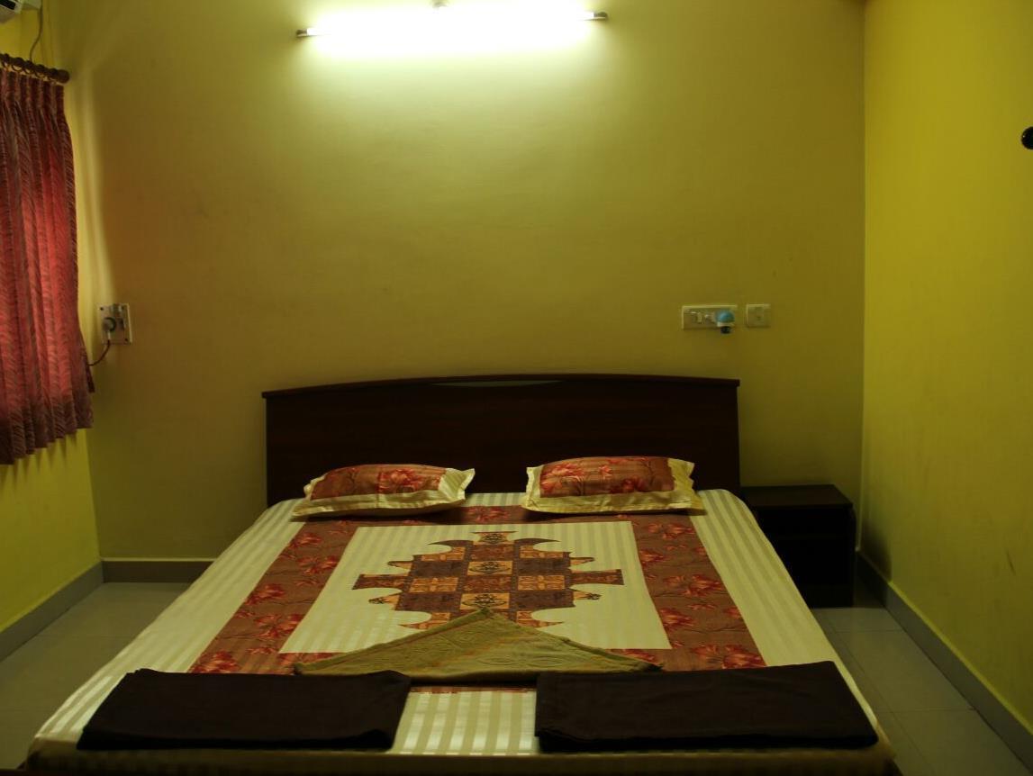 Sai Bed And Breakfast   Coimbatore