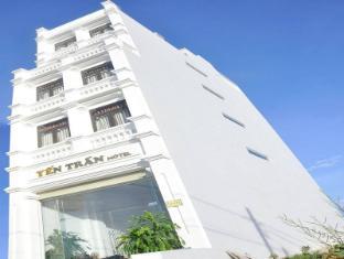 Yen Tran Hotel Danang