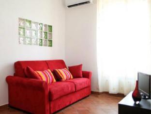 Colosseo Rizzo's Estate Tito 92