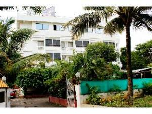 Vista Rooms @ Chandan Menon Road