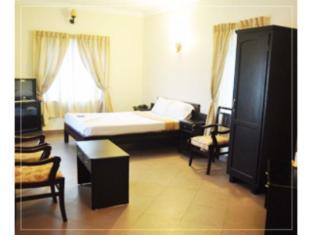 /vista-rooms-nullatanni/hotel/munnar-in.html?asq=jGXBHFvRg5Z51Emf%2fbXG4w%3d%3d