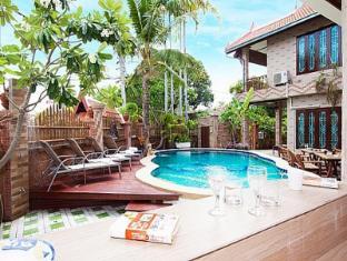 Bali Bali Villa