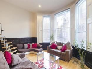 FG Property - South Kensington