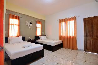 picture 4 of Coron Vista Lodge