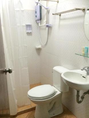 picture 5 of Coron Vista Lodge