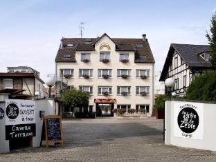 /hotel-arc-en-ciel/hotel/strasbourg-fr.html?asq=jGXBHFvRg5Z51Emf%2fbXG4w%3d%3d