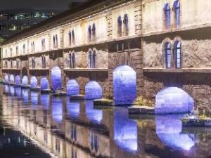 Residence Cerise Strasbourg