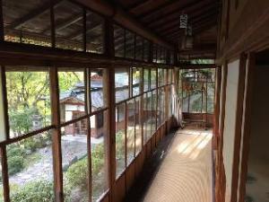 松乃温泉 水香園 (Matsuno Onsen Suikoen)