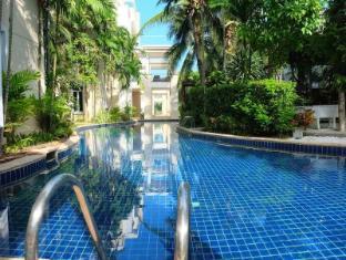 Sun Villa Hua Hin Blue Lagoon