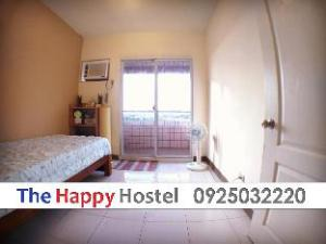 The Happy Hostel (Kenting)