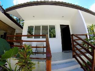 picture 2 of Vivo Inn