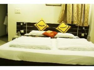Vista Rooms @ Batra Hospital