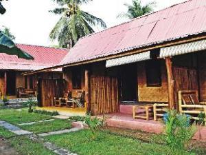 Sasak Lombok Bungalow