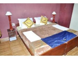 Vista Rooms @ El Divino Holiday Homes