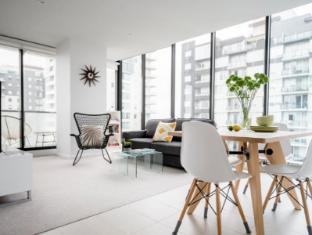Apartment2c Metro