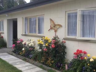 /burkes-pass-accommodation/hotel/lake-tekapo-nz.html?asq=jGXBHFvRg5Z51Emf%2fbXG4w%3d%3d