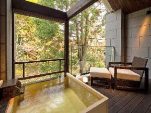 Thông tin về Tofuya Resort & Spa - Izu (Tofuya Resort & Spa - Izu)