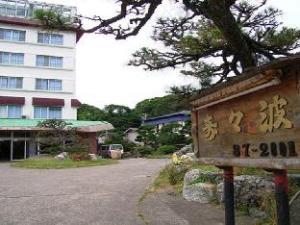 Suzunami Hotel