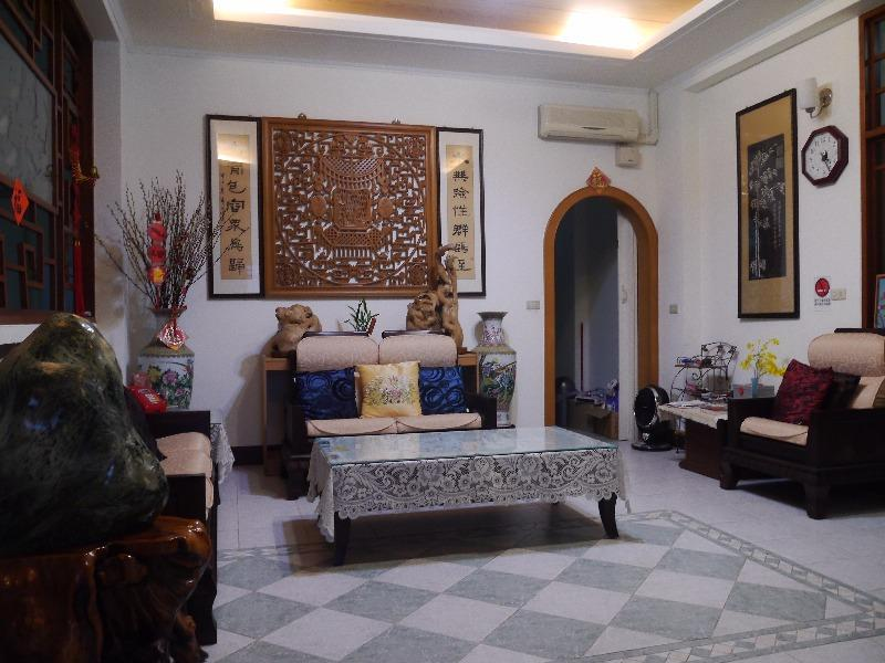 8Nice Guesthouse