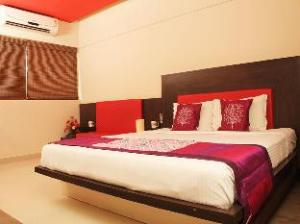 OYO Rooms Mysore Ramanuja Road