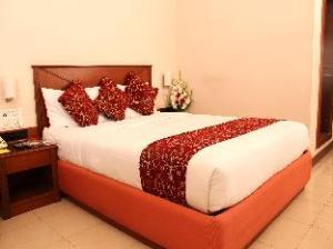 OYO Premium Mysore BN Road
