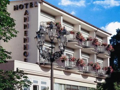Hotel Tannenhof   Superior