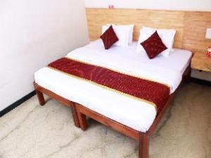OYO Rooms Mysore Vijaynagar 2