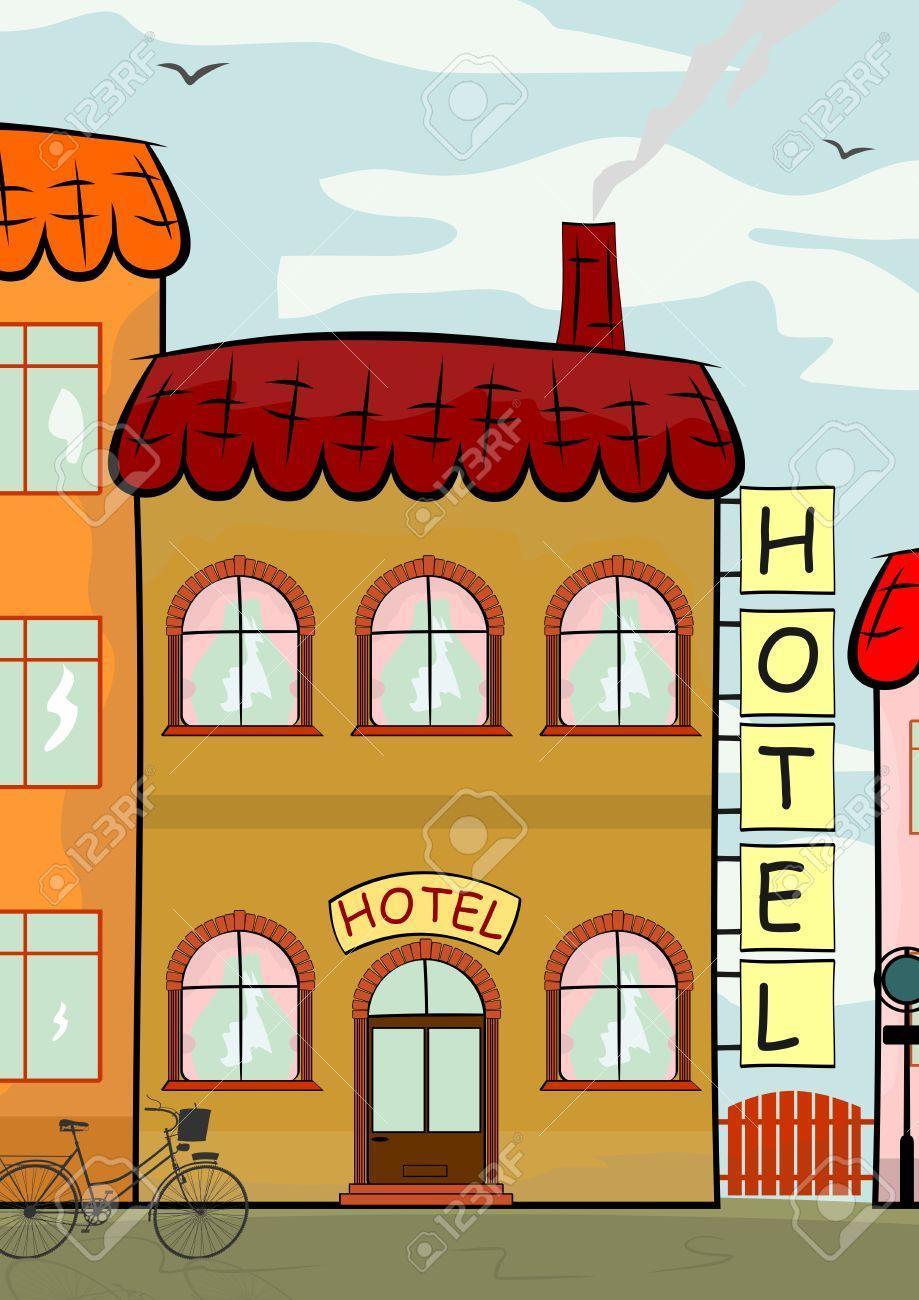 Mokinba Hotels Baviera