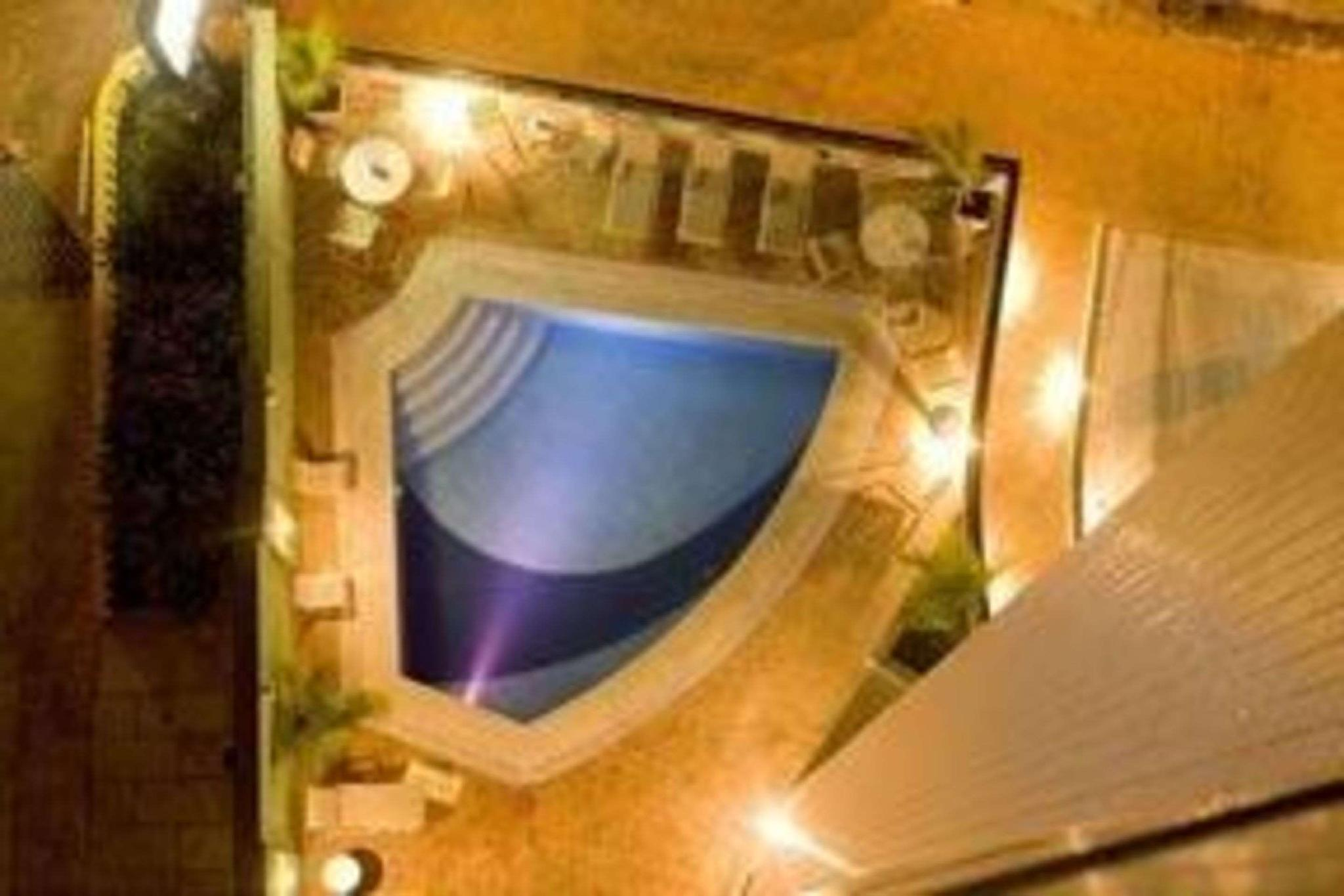 Quality Hotel And Suites Natal Natal