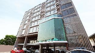 B2 Bangna Premier Hotel บีทู บางนา พรีเมียร์ โฮเต็ล