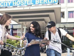 Cityhostel Berlin Berlin - Extérieur de l'hôtel