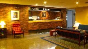 Hotel Urakawa Inn