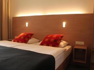 ホテル 38
