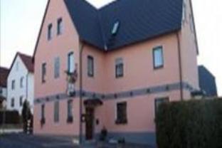 Landgasthof Niebler Adelsdorf  Germany