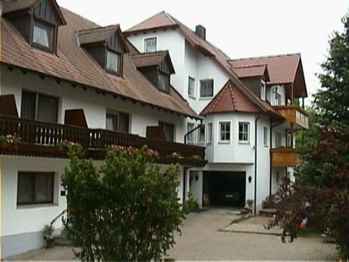 Hotel Gasthof Ka�er