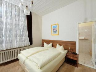 Hotelpension Margrit برلين