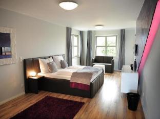 Inn Hotel Berlin