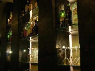 Inn Hotel Berlin Berlin - Exterior