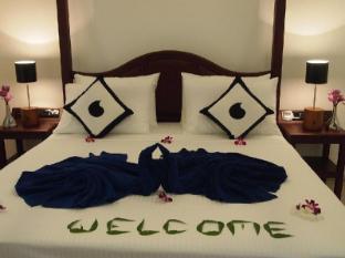 /nl-nl/amal-beach-hotel/hotel/bentota-lk.html?asq=5VS4rPxIcpCoBEKGzfKvtE3U12NCtIguGg1udxEzJ7nKoSXSzqDre7DZrlmrznfMA1S2ZMphj6F1PaYRbYph8ZwRwxc6mmrXcYNM8lsQlbU%3d