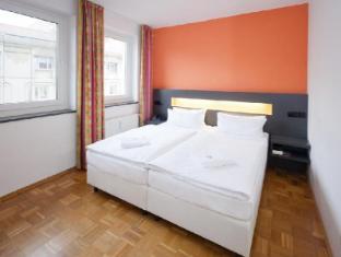 Hotel Dietrich-Bonhoeffer-Haus