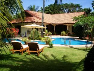 Coconut Paradise Holiday Villas - Phuket
