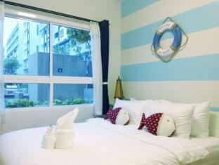 The Trust Condo Huahin by Suma